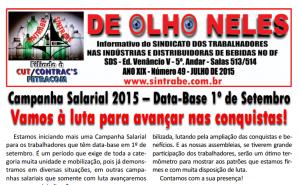 Jornal_julgo_2015